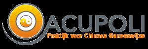 Acupoli Praktijk voor Chinese Geneeswijze